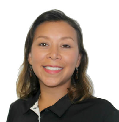 Yadira Gonzalez